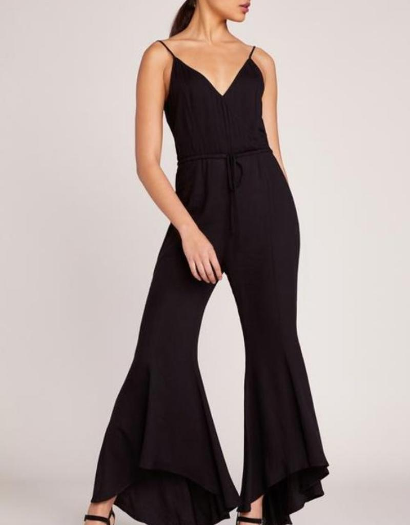 Jack by BB Dakota Mic Drop Jumpsuit