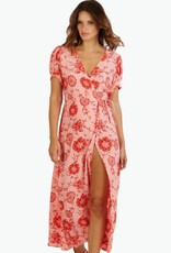 Cleobella Madeline Dress