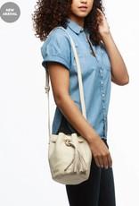 ABLE Maria Bucket Bag