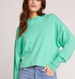 BB Dakota All Hood Things Sweater