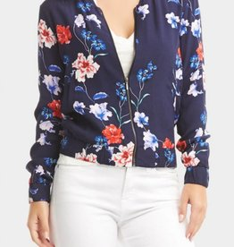 Tart Collections Desa Bomber