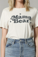 By Together Mama Bear Tee