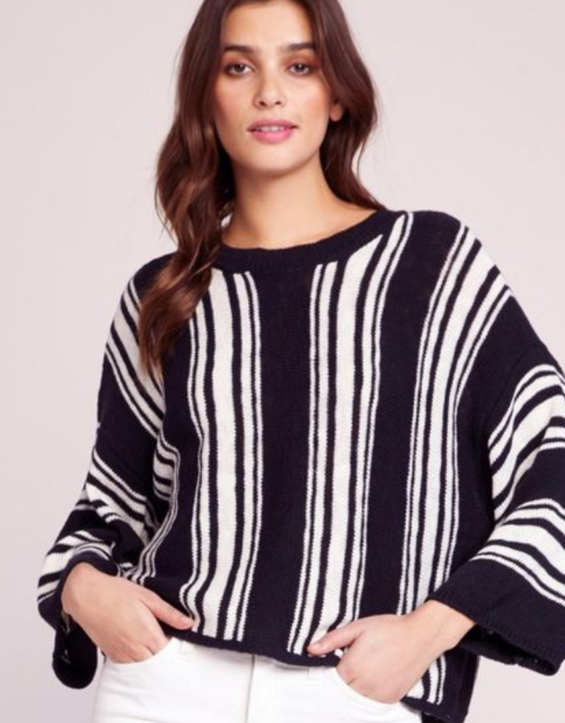 Jack by BB Dakota Between the Lines Sweater