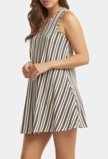 Tart Collections Remington Dress