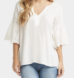 Tart Collections Orelle Top