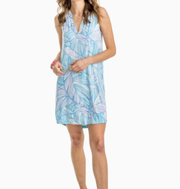 Southern Tide Jamie Shift Dress