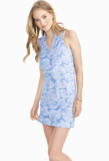 Southern Tide Jaelyn Active Dress