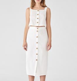 DL1961 High St Skirt