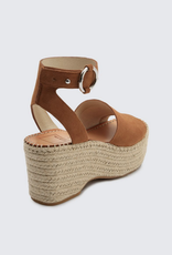 Dolce Vita Lesly Wedges