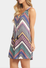 Tart Collections Ailey Dress