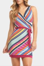 Tart Collections Mariana Reversible Dress