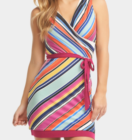 Tart Collections Mariana Reversible Dress