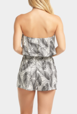 Tart Collections Daxton Romper