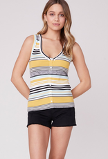 BB Dakota Knit's So You Tank