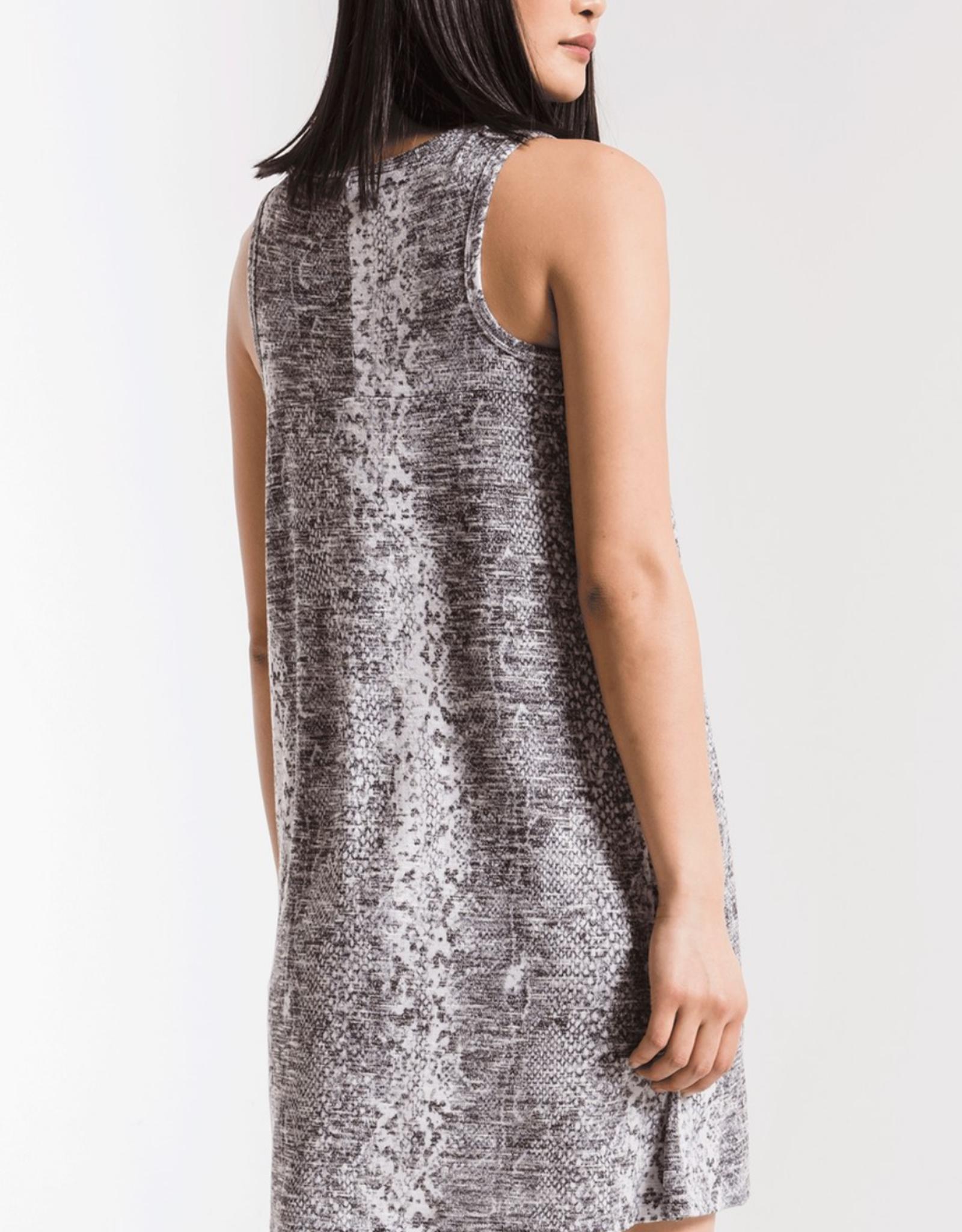 Z Supply Breezy Dress