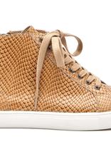 Matisse Entice Hightop Sneaker