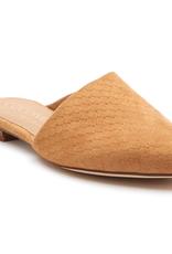 Matisse Xander Flat Mule