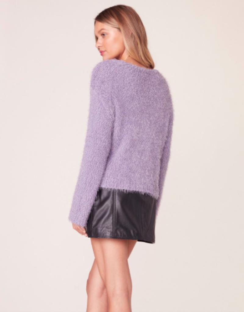 BB Dakota Get A Crew Sweater