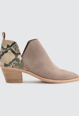 Dolce Vita Sonni Booties
