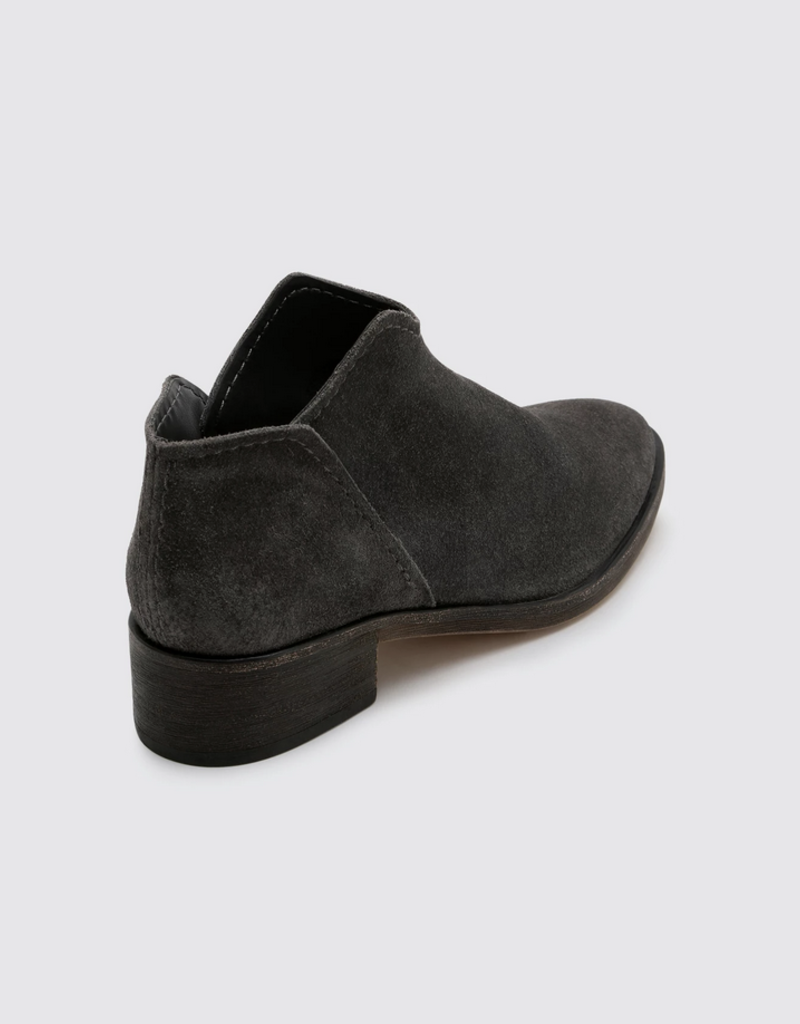 Dolce Vita Trist Booties
