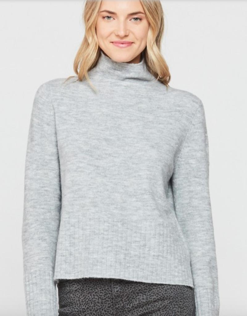 Velvet Heart Monsterrat High Neck Sweater