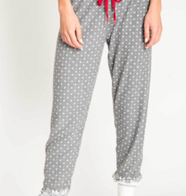 PJ Salvage Snowed In Jogger Pant