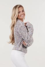 Harper Wren Everly Sweater