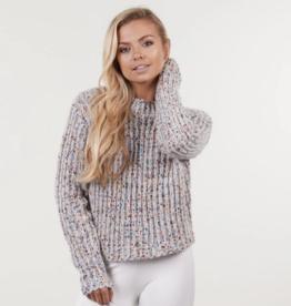 Harper Wren Everly Sweater