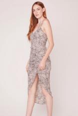 BB Dakota On The Prowl Dress