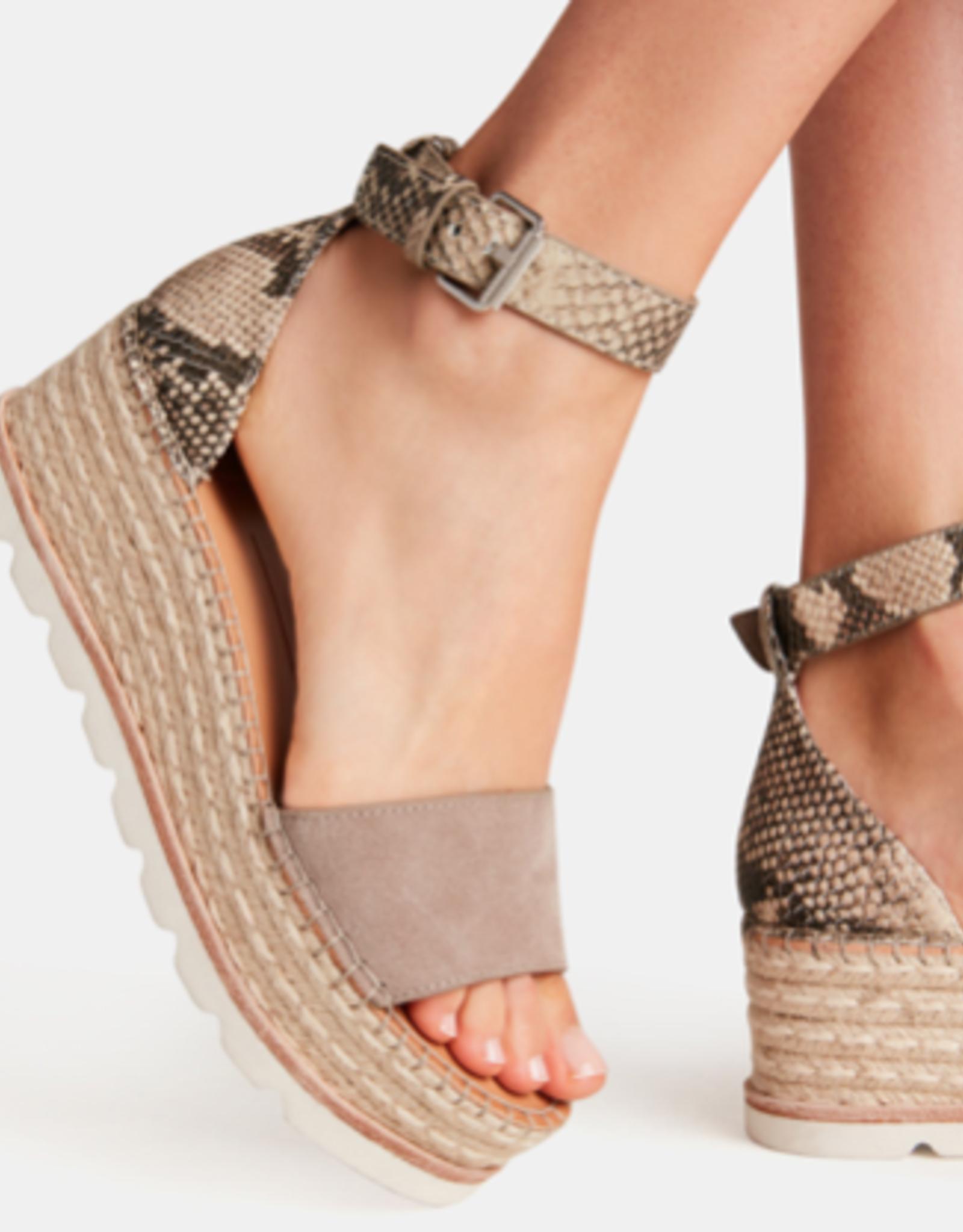 Dolce Vita Larita Sandals