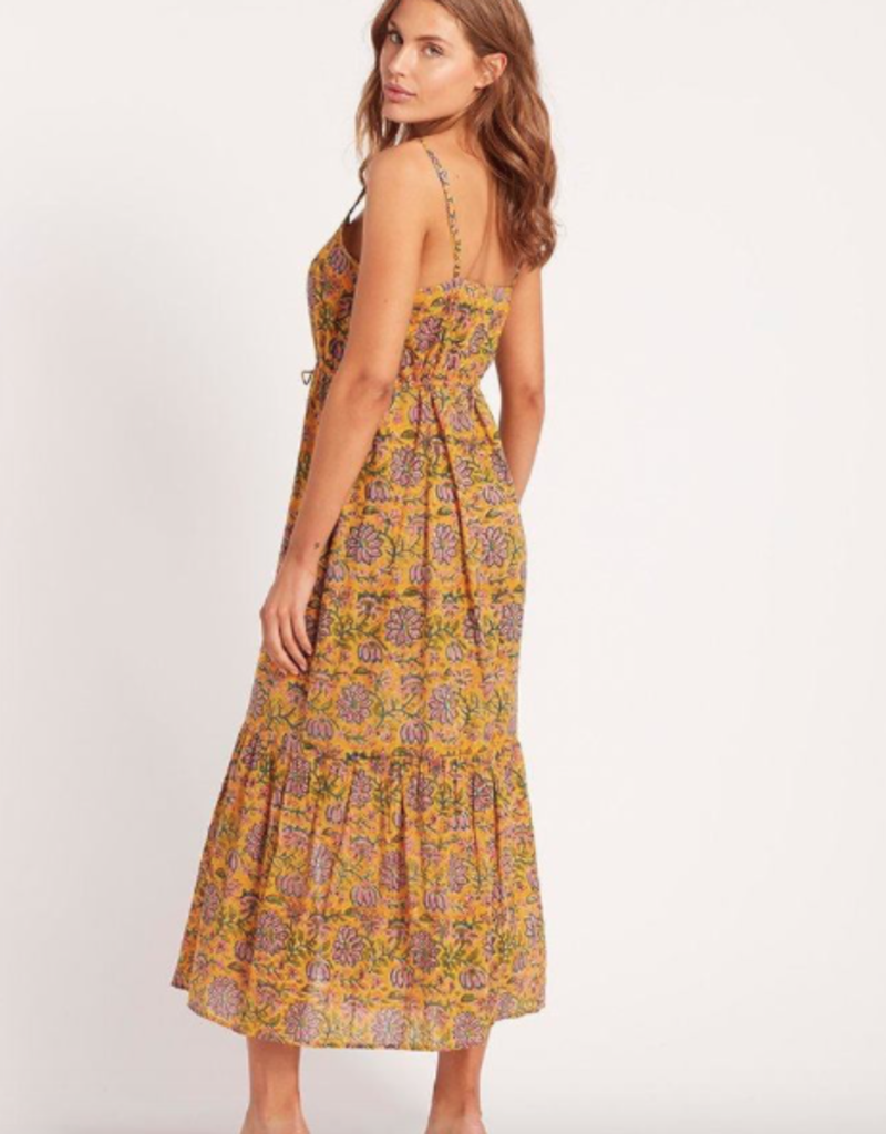 Cleobella Mindy Midi Dress