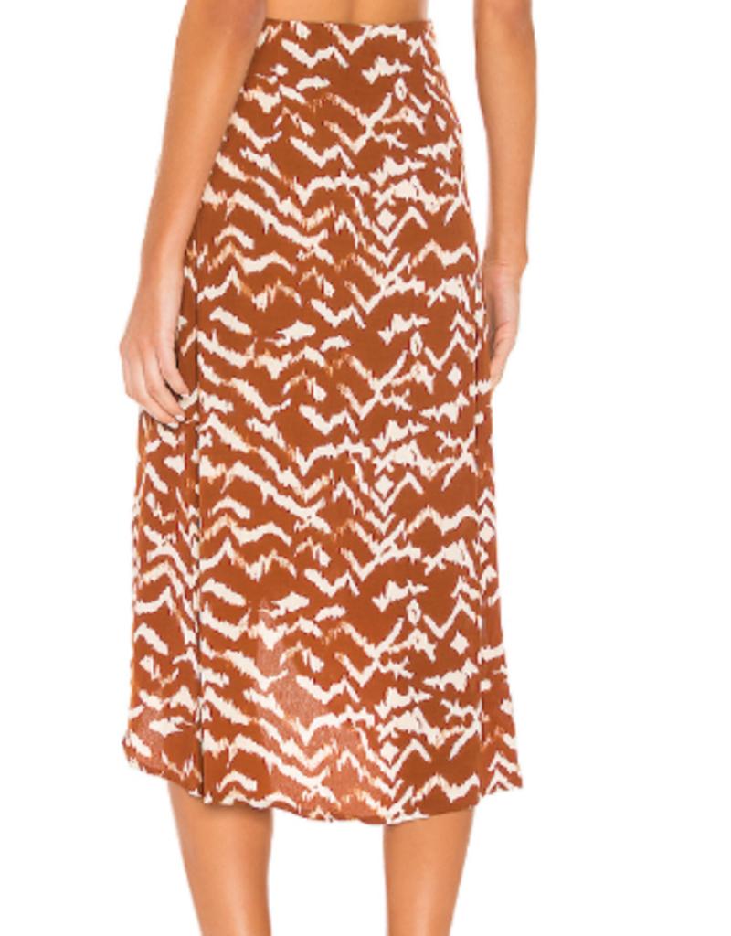 Cleobella Barbados Skirt
