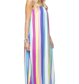 Buddy Love Misha Maxi Dress