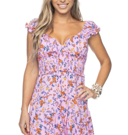 Buddy Love Emily Garden Party Dress