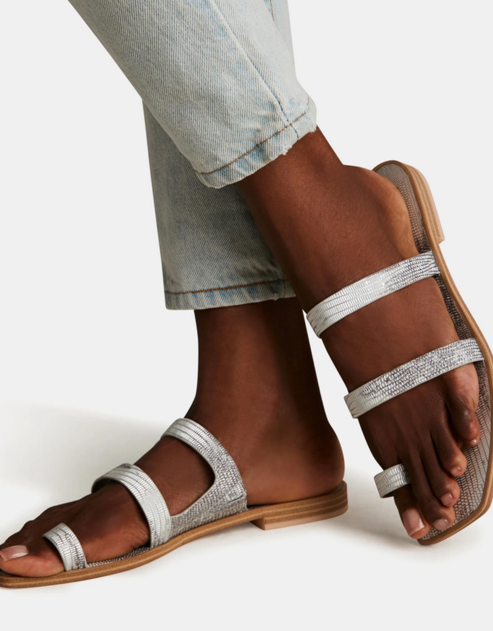 Dolce Vita Isala Sandals
