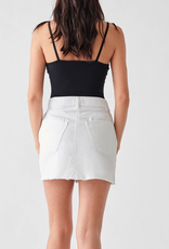 DL1961 Devin Mini Skirt