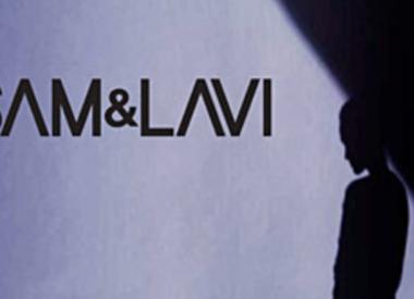 Sam & Lavi