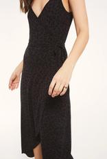 Z Supply Karlie Leo Dress