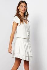 Tart Collections Yara Dress