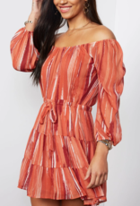 Tart Collections River Dress