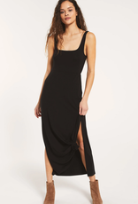 Z Supply Ashton Sleek Dress
