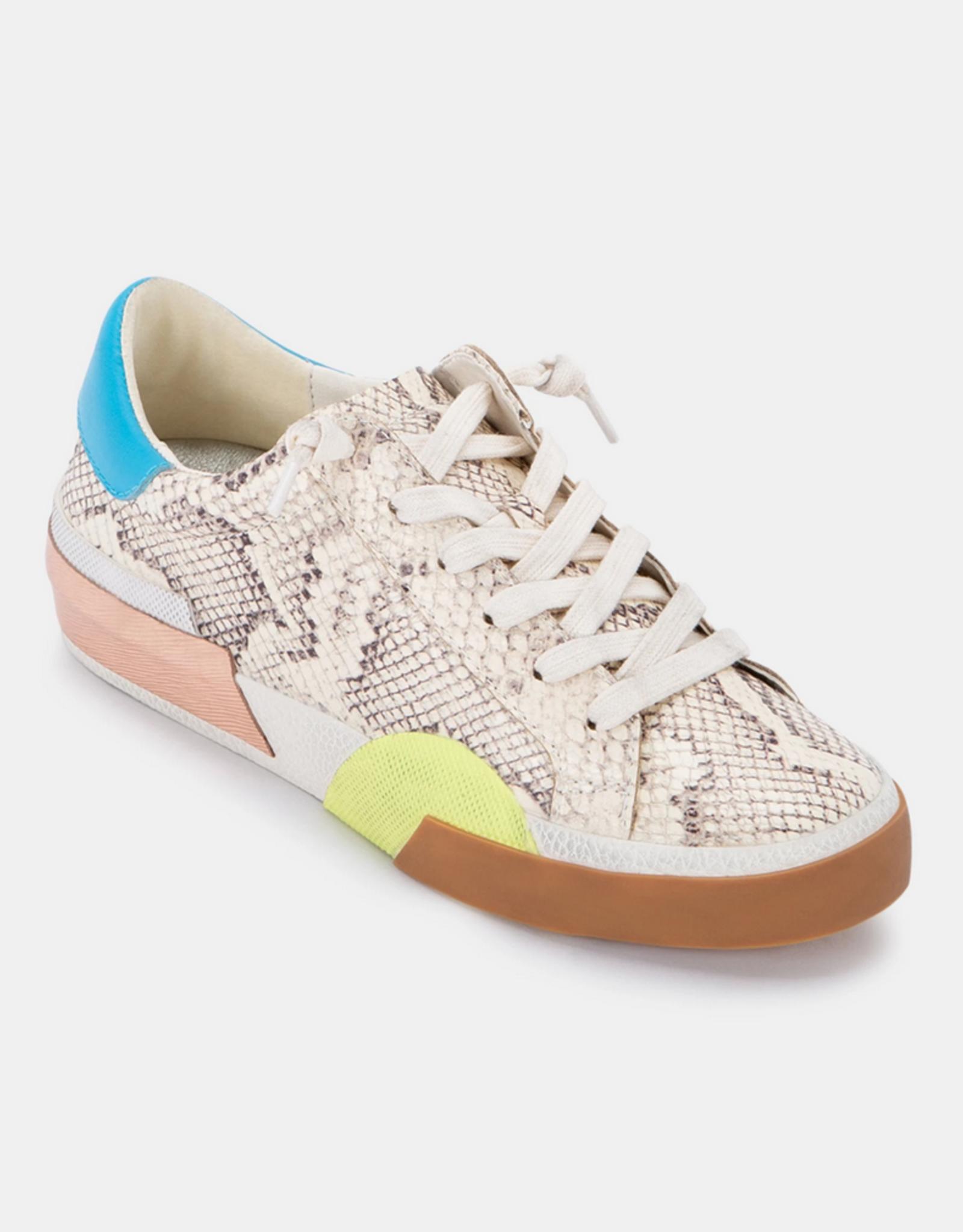 Dolce Vita Zina Sneakers