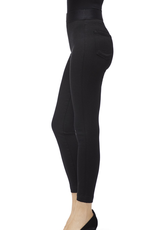 J Brand Dellah High Rise Legging