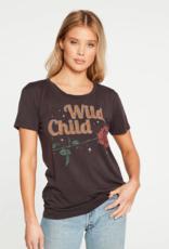 Chaser Wild Child Tee