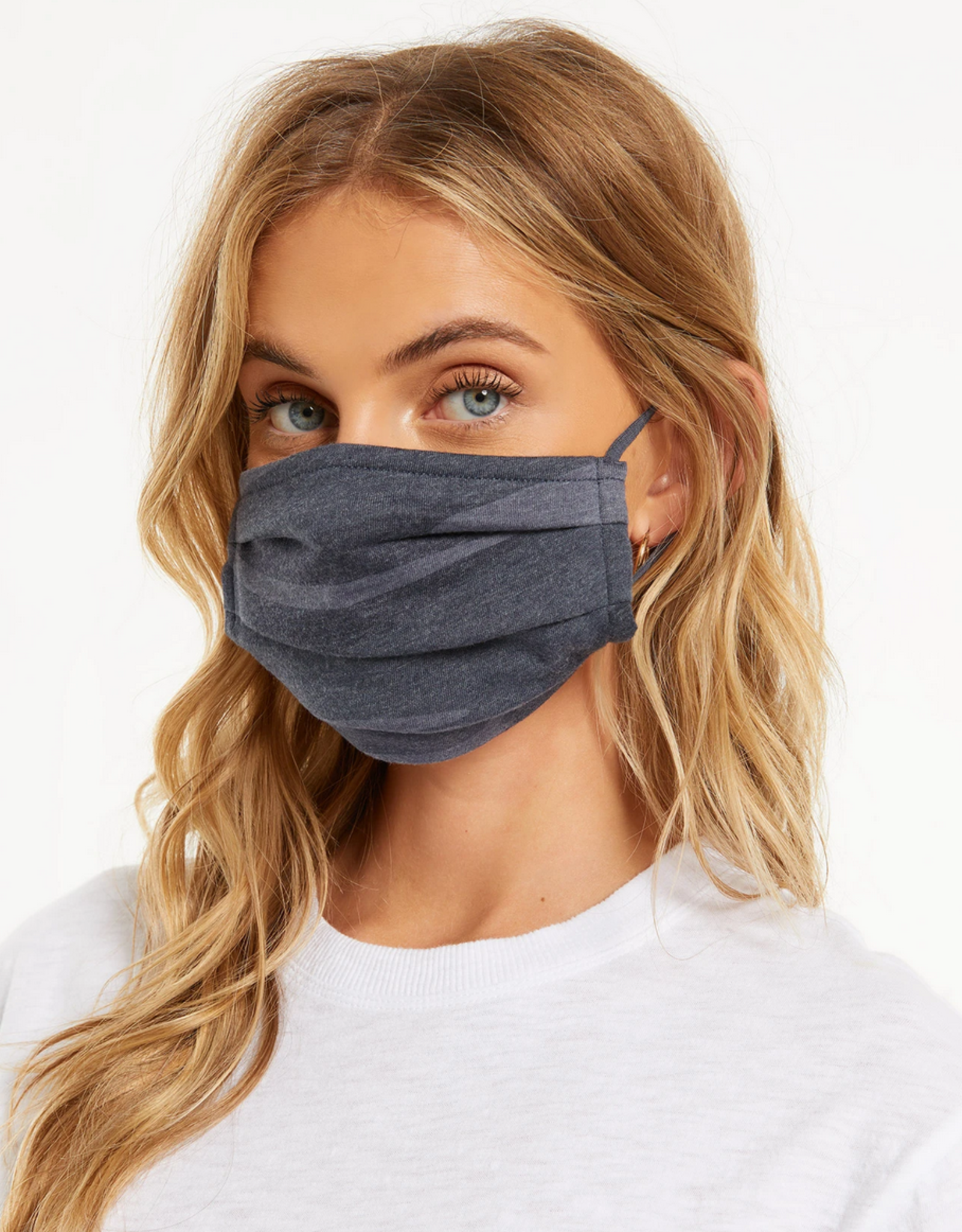 Z Supply Tie-Dye Mask 4 Pack