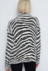 Tart Collections Carmen Sweater