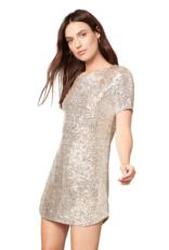 BB Dakota Hit The Lights Dress