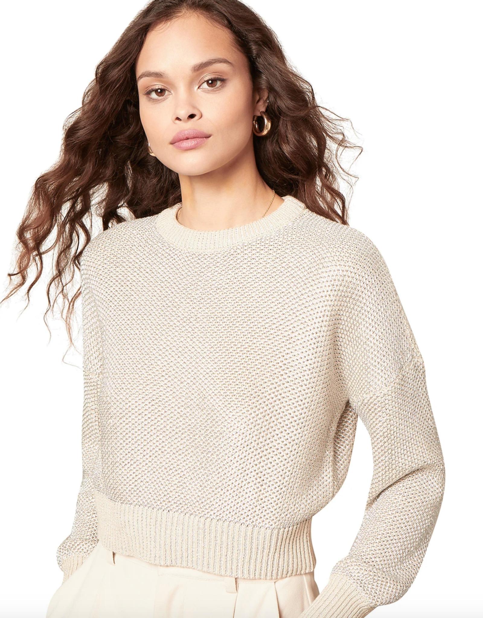 BB Dakota Heat Is On Sweater