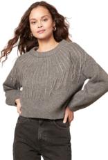 BB Dakota If You Fancy Sweater