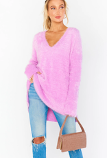 Show Me Your Mumu Cozy Forever Sweater